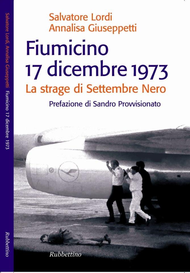 fiumicino_strage_libro_lodri_giuseppetti