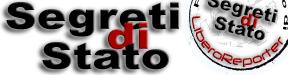 Il giornale tematico del gruppo Liberoreporter sul periodo più buio della Repubblica italiana
