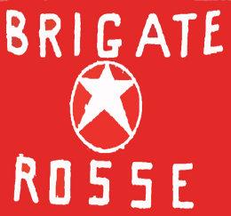 brigate_rosse