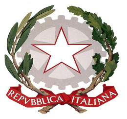 emblema_rep