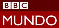 logo_bbc_mundo