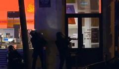 attentato-francia-bataclan